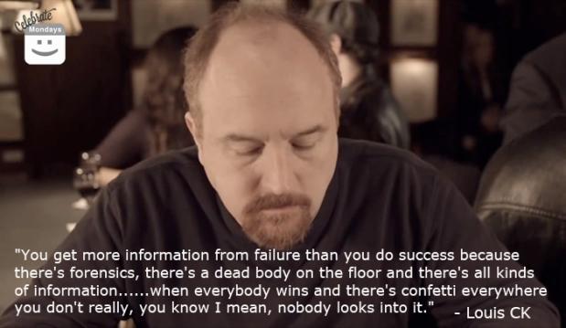 Failure4