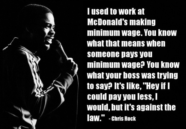 Chris-Rock-Quotes-620x431